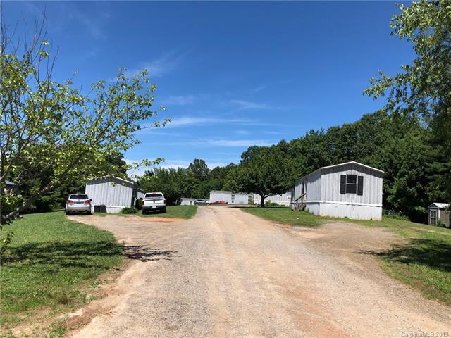 189 Edgar Lane, Canton, NC 28716 (#3520251) :: Keller Williams Professionals