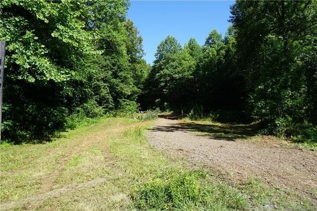 12 AC Twin Creeks Road, Clover, SC 29710 (#3520292) :: Stephen Cooley Real Estate Group