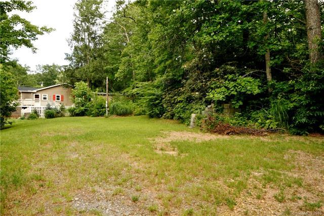 109 Memorial Park Drive, Black Mountain, NC 28711 (#3520333) :: LePage Johnson Realty Group, LLC