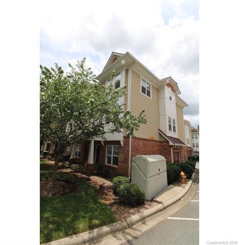 2632 Weddington Avenue, Charlotte, NC 28204 (#3520349) :: Roby Realty