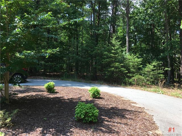 0 Foxhound Lane 11B & 12, Tryon, NC 28782 (#3520372) :: Washburn Real Estate