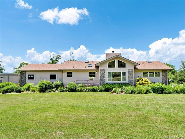 954 Windswept Ridge Road, Canton, NC 28716 (#3520388) :: MECA Realty, LLC