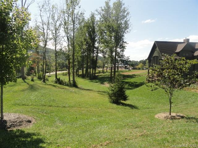 10 Snap Dragon Court #6, Asheville, NC 28804 (#3520390) :: Carlyle Properties