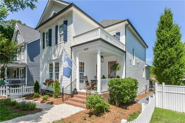 1925 Camber Woods Drive, Fort Mill, SC 29708 (#3520453) :: The Andy Bovender Team