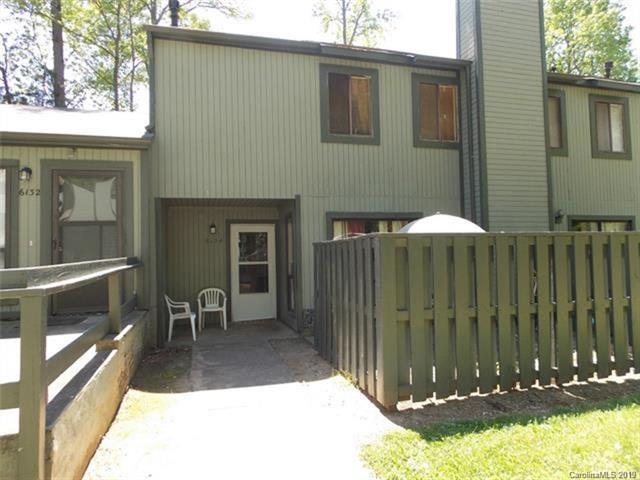 6134 Bent Tree Court, Charlotte, NC 28212 (#3520498) :: LePage Johnson Realty Group, LLC