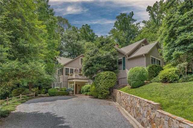 574 Howard Gap Road, Tryon, NC 28782 (#3520500) :: Washburn Real Estate