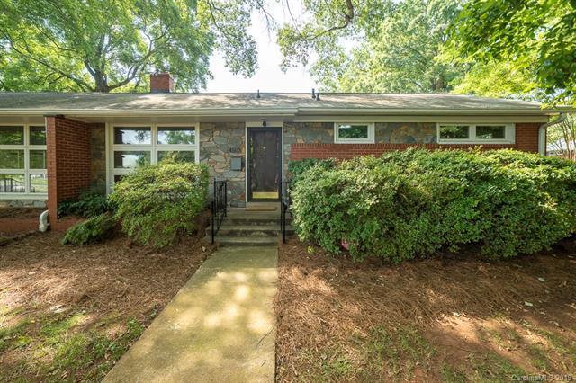 4503 Woodlark Lane, Charlotte, NC 28211 (#3520508) :: SearchCharlotte.com