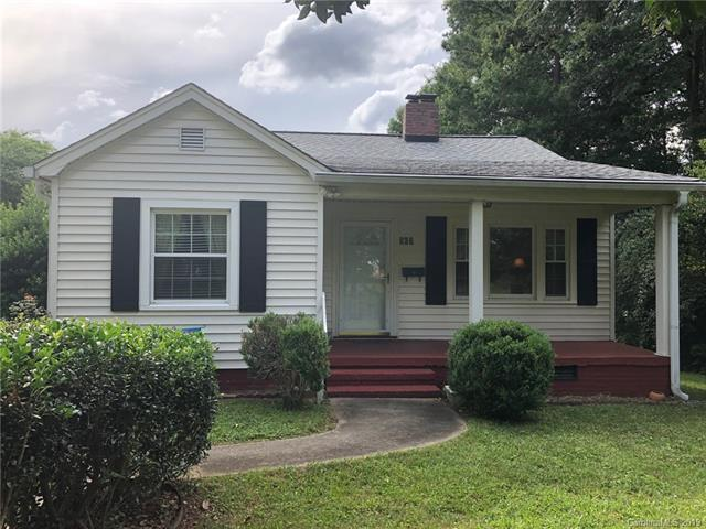 503 Carl Street, Gastonia, NC 28054 (#3520522) :: The Premier Team at RE/MAX Executive Realty