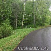 Lot 24 Linville River Lane #24, Linville, NC 28646 (#3520603) :: Keller Williams South Park