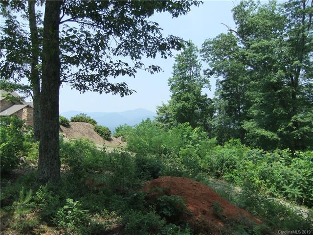 Lot C103 Summertime Drive, Lake Lure, NC 28746 (#3520620) :: Keller Williams Professionals