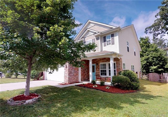 4322 Red Hook Road #310, Monroe, NC 28110 (#3520676) :: Scarlett Real Estate