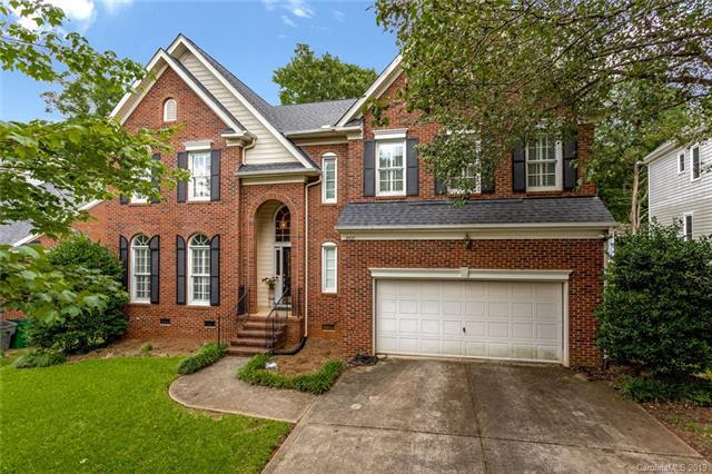 8527 Headford Road, Charlotte, NC 28277 (#3520722) :: MartinGroup Properties