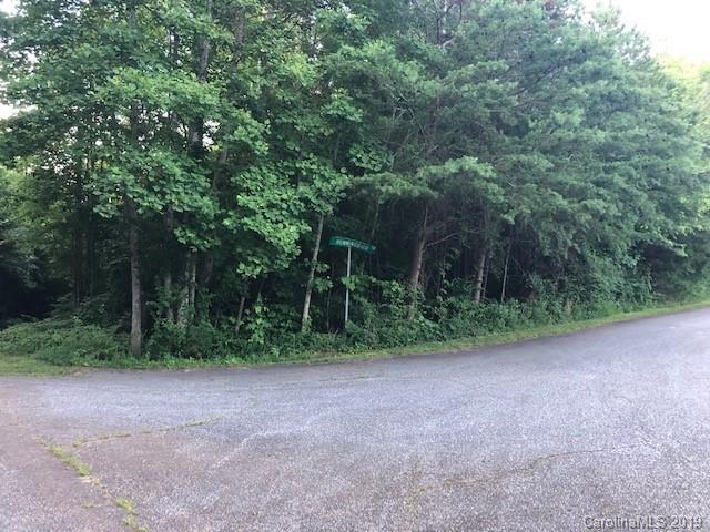 19 Hummingbird Lane, Statesville, NC 28625 (#3520760) :: Exit Realty Vistas