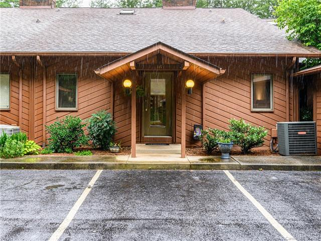 105 Woodfield Drive, Asheville, NC 28803 (#3520798) :: Keller Williams Professionals
