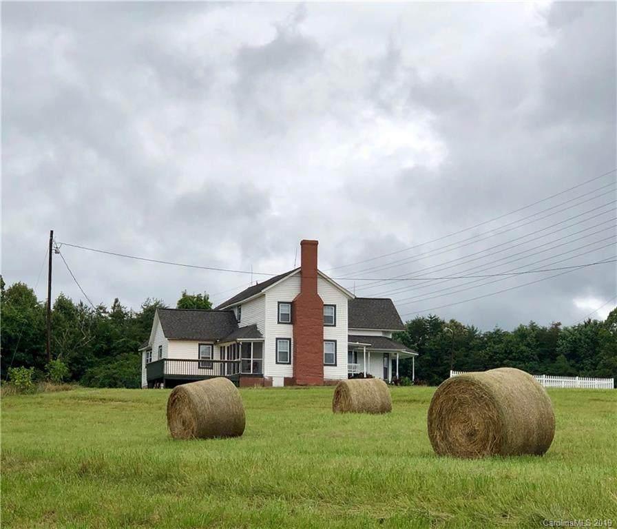 5335 Polkville Road - Photo 1