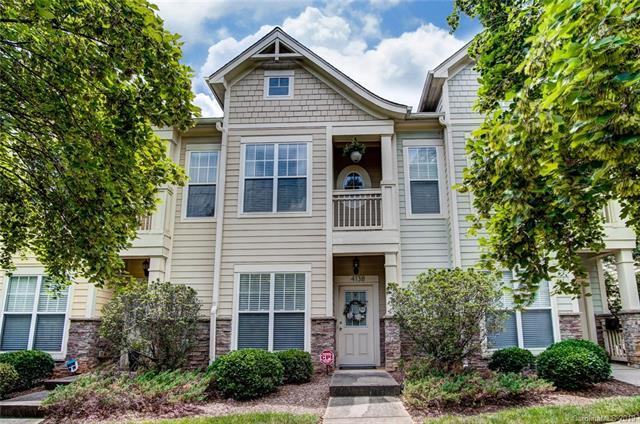 4138 Walker Road, Charlotte, NC 28211 (#3520855) :: Roby Realty