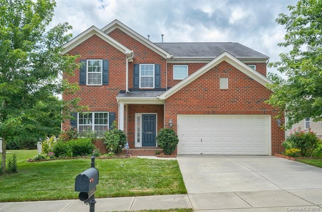9789 Shearwater Avenue NW, Concord, NC 28027 (#3520857) :: LePage Johnson Realty Group, LLC