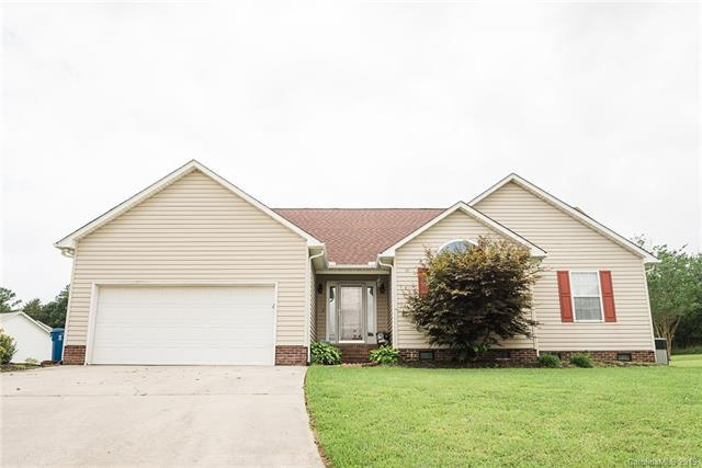 4901 Valley Trail Court, Concord, NC 28025 (#3520869) :: LePage Johnson Realty Group, LLC