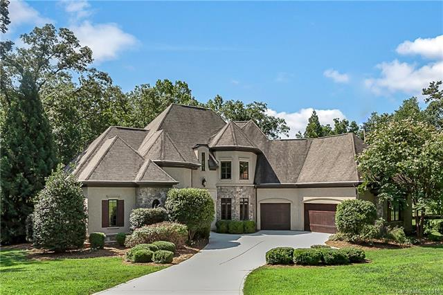 104 Greyfriars Road, Mooresville, NC 28117 (#3520883) :: Homes Charlotte