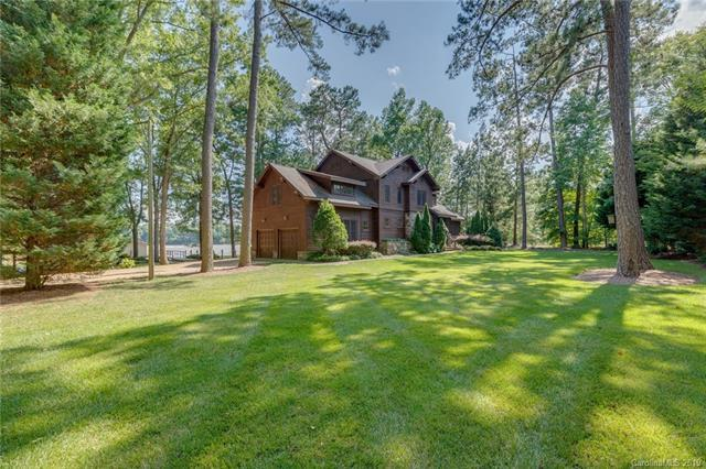 5085 Tioga Road, Lake Wylie, SC 29710 (#3520898) :: Miller Realty Group