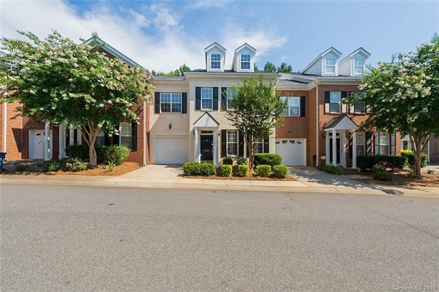 14555 Adair Manor Court, Charlotte, NC 28277 (#3520912) :: Scarlett Real Estate