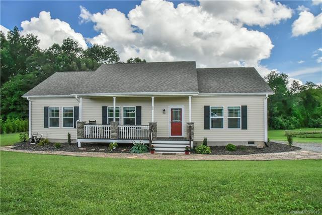80 Addison Way, Horse Shoe, NC 28742 (#3520927) :: LePage Johnson Realty Group, LLC