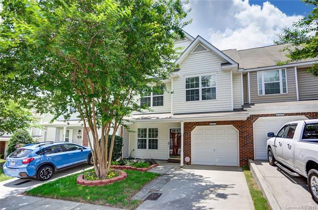 2572 Brackley Place NW #2082, Concord, NC 28027 (#3520943) :: LePage Johnson Realty Group, LLC