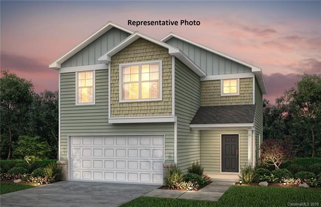 1510 Starmount Cove Lane #01, Charlotte, NC 28210 (#3520952) :: Scarlett Real Estate