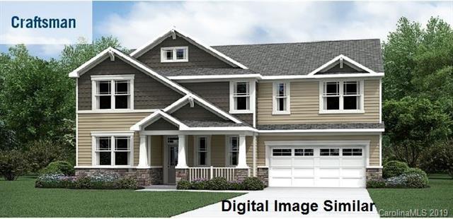 13112 Lakemore Drive #87, Charlotte, NC 28278 (#3520957) :: SearchCharlotte.com
