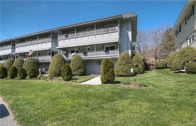 263C Fairway Lane, Spruce Pine, NC 28777 (#3520962) :: Scarlett Real Estate