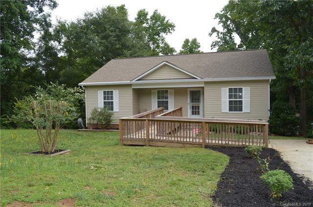 1682 Interstate View Avenue, Gastonia, NC 28052 (#3520967) :: DK Professionals Realty Lake Lure Inc.