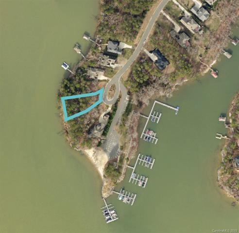 1548 Reflection Pointe Boulevard #253, Belmont, NC 28012 (#3520979) :: Roby Realty
