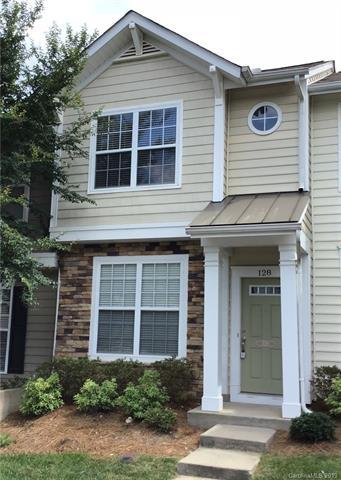 128 Chimney Rock Lane, Fort Mill, SC 29708 (#3520983) :: Stephen Cooley Real Estate Group