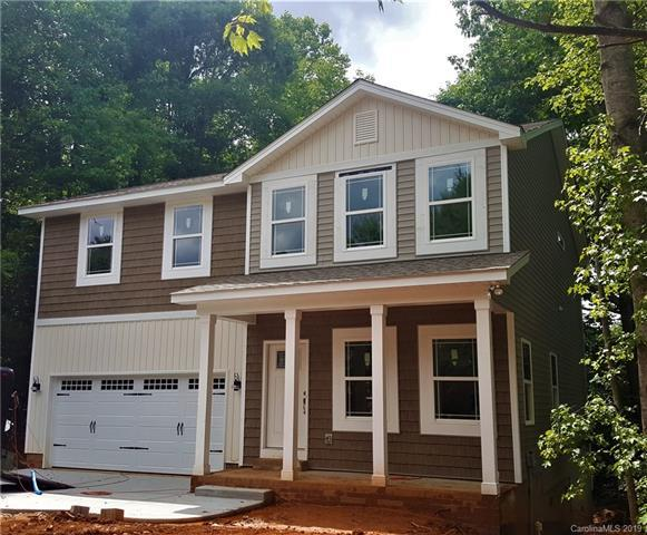 3675 W Bay Drive, Sherrills Ford, NC 28673 (#3520995) :: Chantel Ray Real Estate