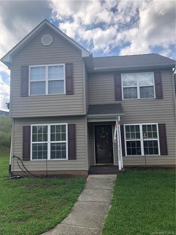 2331 Lomax Court, Concord, NC 28025 (#3521075) :: Scarlett Real Estate