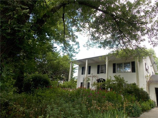 2409 Roby Martin Road, Lenoir, NC 28645 (#3521082) :: Mossy Oak Properties Land and Luxury