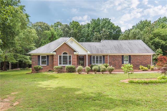 416 Ambrose Lane, Monroe, NC 28110 (#3521141) :: LePage Johnson Realty Group, LLC