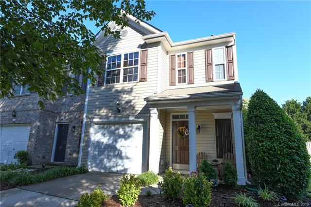 9606 Walkers Glen Drive NW, Concord, NC 28027 (#3521166) :: Homes Charlotte