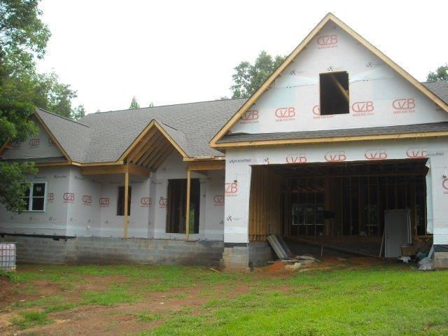 0 Shipwatch Drive #85, Hickory, NC 28601 (#3521180) :: The Ramsey Group