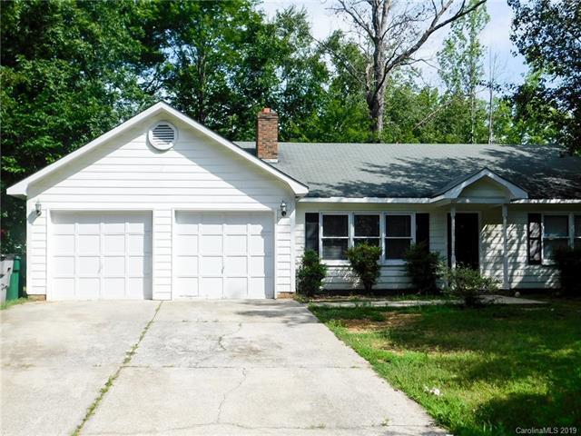 6804 Streamside Drive, Charlotte, NC 28212 (#3521186) :: High Performance Real Estate Advisors