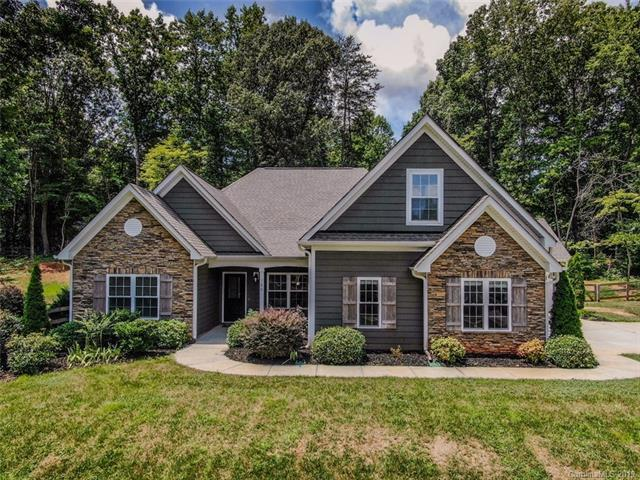 166 Patternote Road, Mooresville, NC 28117 (#3521230) :: Francis Real Estate