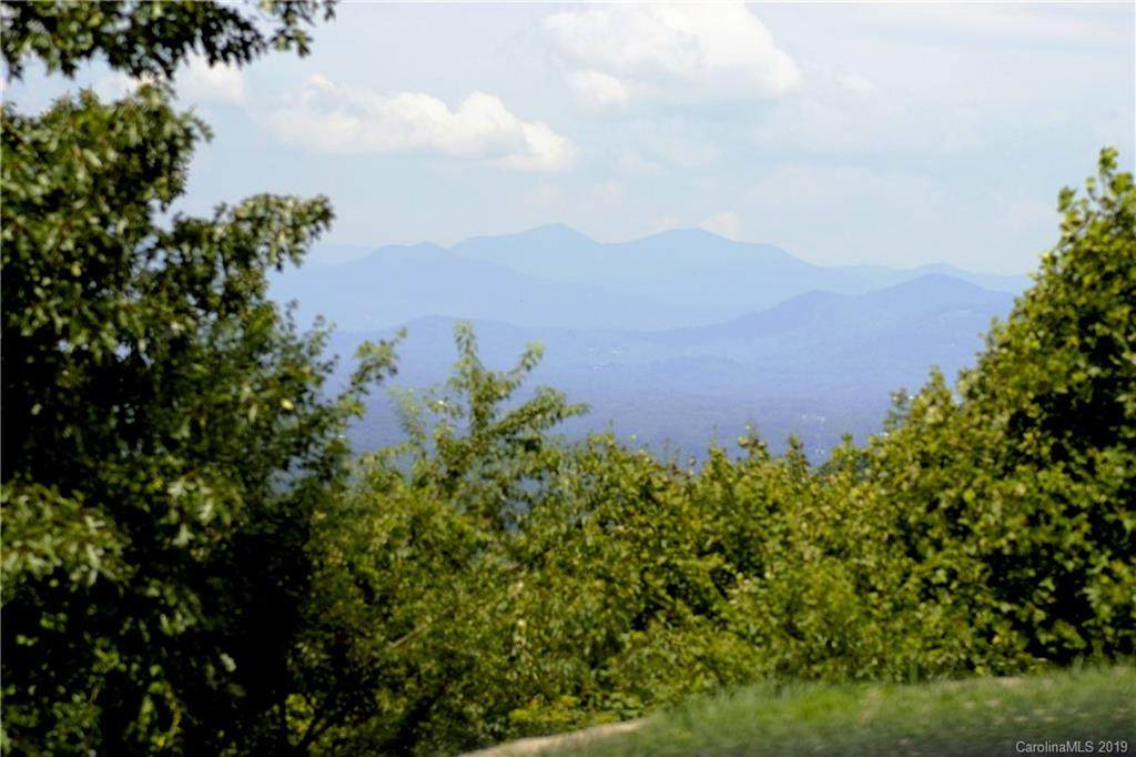 116 Winding Ridge Road, Asheville, NC 28803 (#3521253) :: SearchCharlotte.com