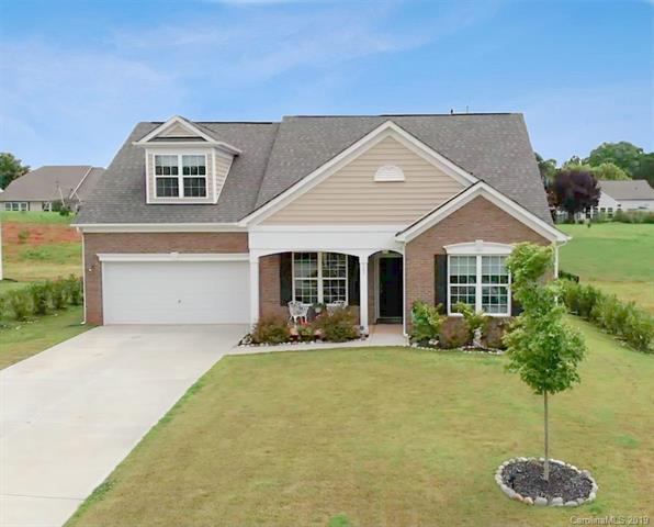 163 Sassafras Road, Mooresville, NC 28115 (#3521258) :: LePage Johnson Realty Group, LLC