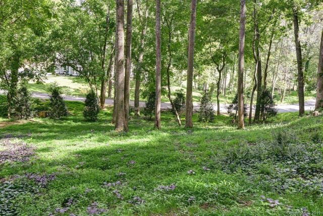99999 Brookwood Road #6, Asheville, NC 28804 (#3521264) :: Francis Real Estate