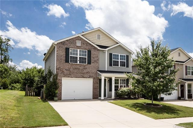 6016 Benedict Place, Indian Land, SC 29707 (#3521277) :: Stephen Cooley Real Estate Group