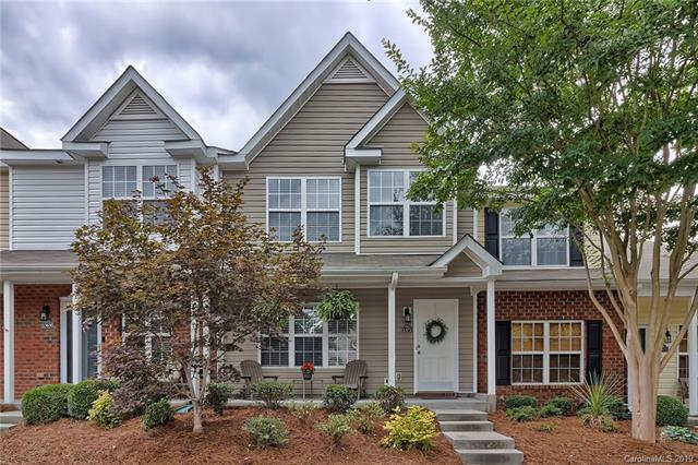 1571 Maypine Commons Way #185, Rock Hill, SC 29732 (#3521283) :: LePage Johnson Realty Group, LLC