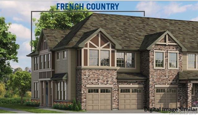 9238 Glenburn Lane 102- Clifton, Charlotte, NC 28278 (#3521359) :: Stephen Cooley Real Estate Group