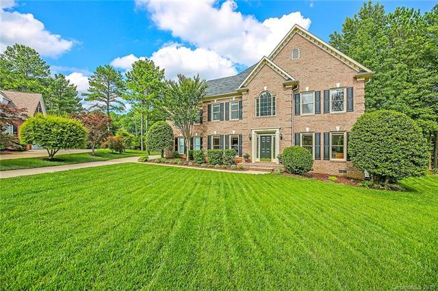 5103 Rotherfield Court, Charlotte, NC 28277 (#3521363) :: Stephen Cooley Real Estate Group