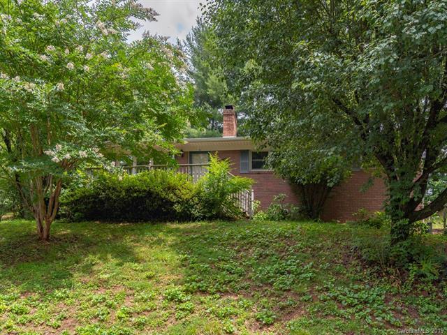 162 White Pine Drive, Asheville, NC 28805 (#3521375) :: Rinehart Realty