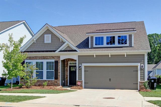158 Blueview Road, Mooresville, NC 28117 (#3521413) :: Homes Charlotte